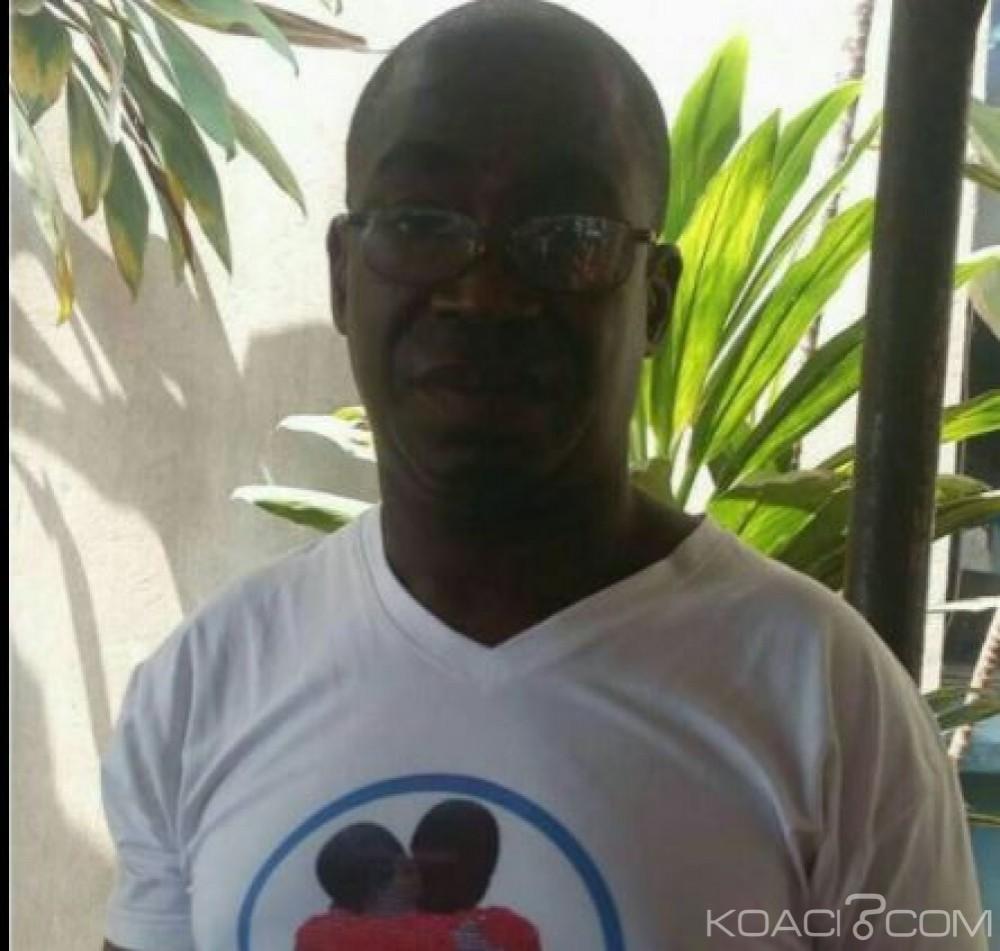 Côte d'Ivoire: Bras de fer avec  Ivosep, le Président du syndicat de pompes funèbres a échappé à un assassinat