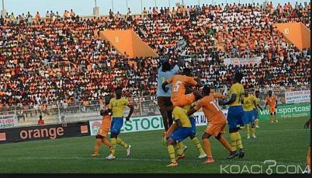 Côte d'Ivoire: Les éléphants sans sélectionneur annoncés en amical contre la Moldavie le 27 mars