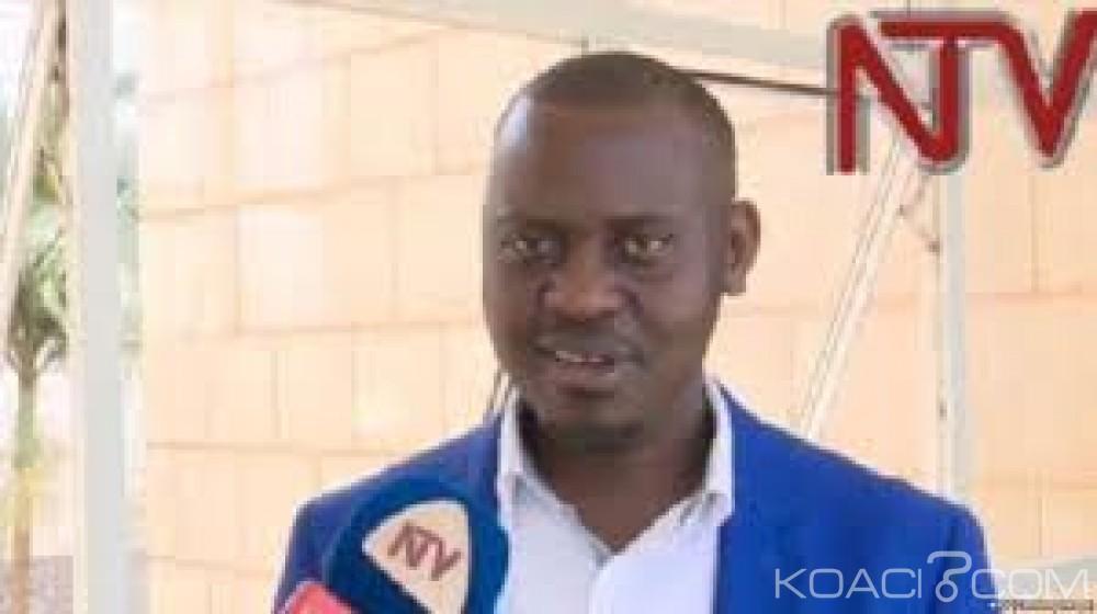Ouganda: Un député s'excuse après avoir invité  les hommes à battre leurs épouses pour «les discipliner»