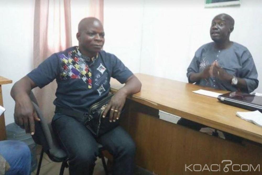 Côte d'Ivoire: Blocage de la commercialisation du café, des producteurs dénoncent les limites du conseil et veulent assiéger son siège