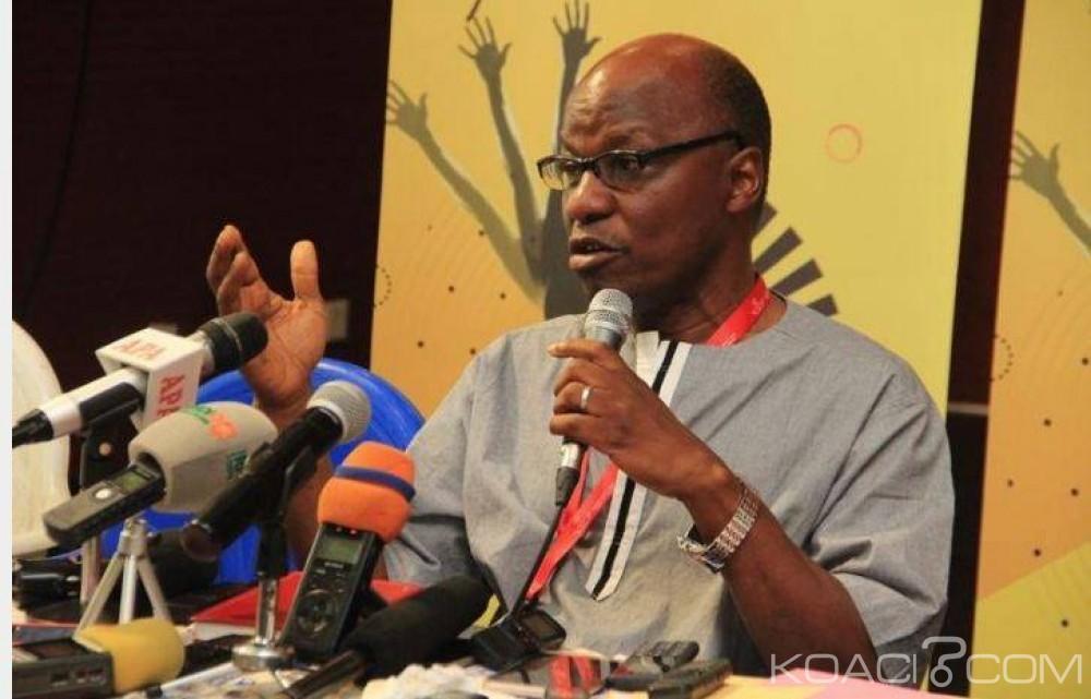 Côte d'Ivoire: Masa 2018, une dixième édition budgétisée à un milliard dans l'indifférence totale
