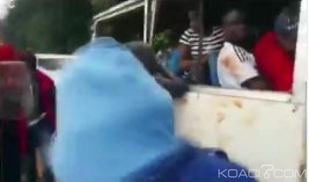 Cameroun: Enlèvements avec demandes de rançons, les séparatistes anglophones sont-ils des terroristes ?