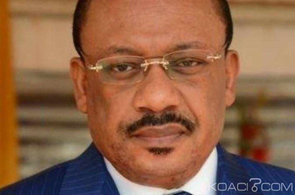 Cameroun: Opération épervier,traqué tel un voyou, l'ex-ministre de l'eau demeure introuvable