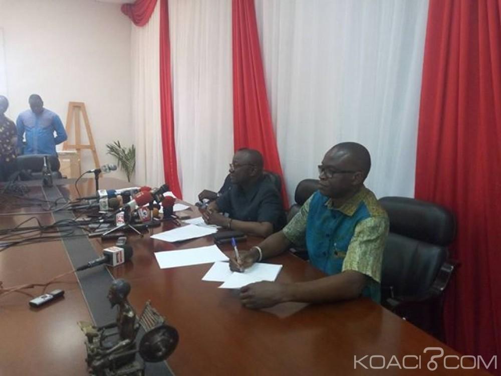 Burkina Faso: Procès du putsch, des avocats dénoncent des «anomalies»
