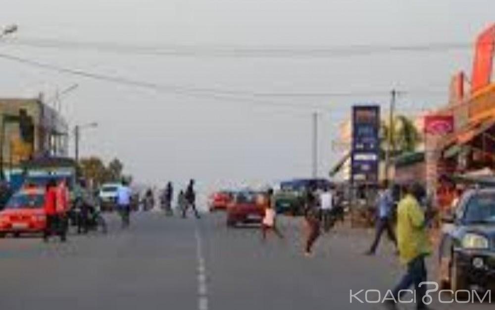 Côte d'Ivoire: Daoukro, l'employeur du jeune homme tué pour avoir violé une fille porte plainte «pour enlèvement, séquestration, et meurtre»