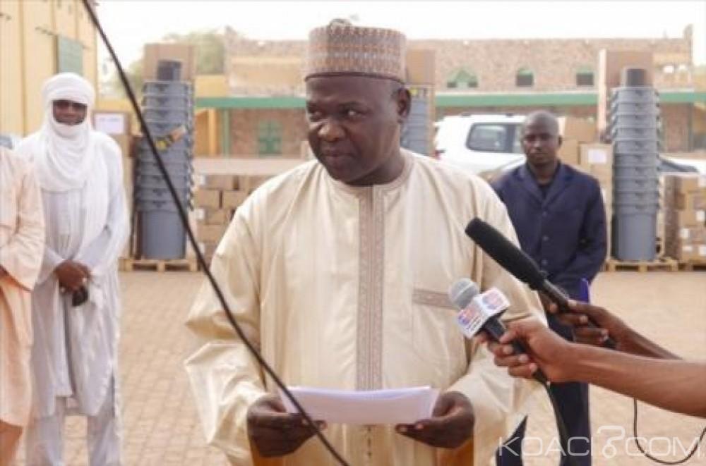Niger:  Les  ministres et députés  interdits de se faire soigner à l' étranger