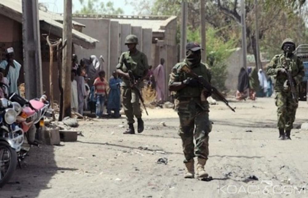 Cameroun: 4 sécessionnistes neutralisés par l'armée, 1 otage tunisien tué lors des affrontements en zone anglophone