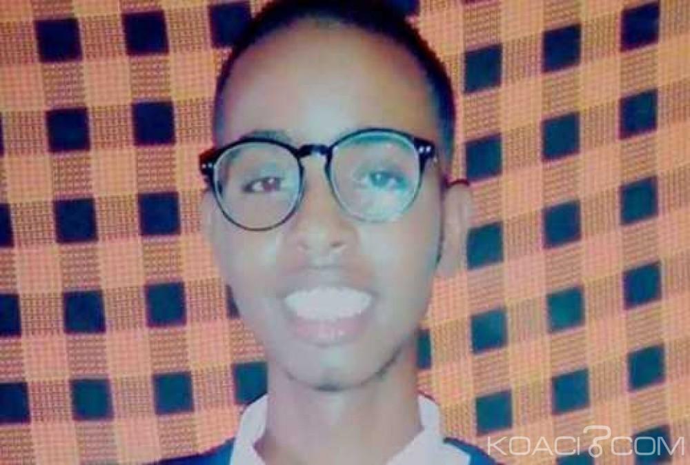 Somalie:  Un adolescent refuse un poste  de commissaire  par  crainte d'Al Shabab