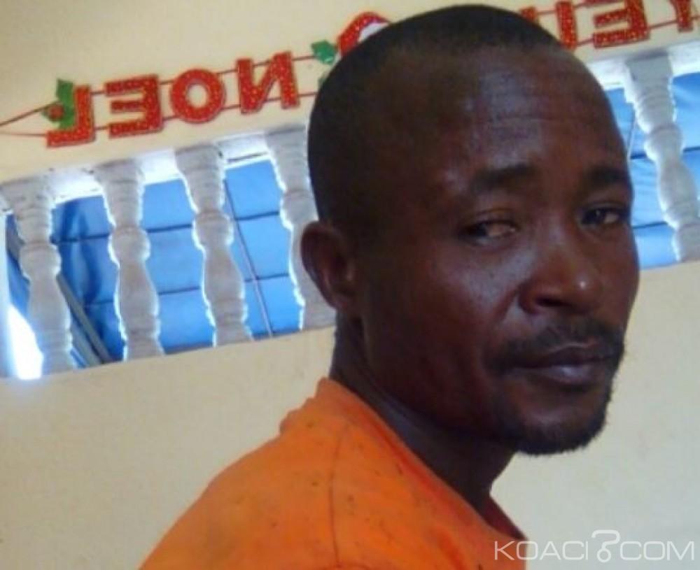 Côte d'Ivoire: Daoukro, bastonné à mort par les parents d'une fille dont il aurait abusé sexuellement d'une fillette, le défunt inhumé jeudi