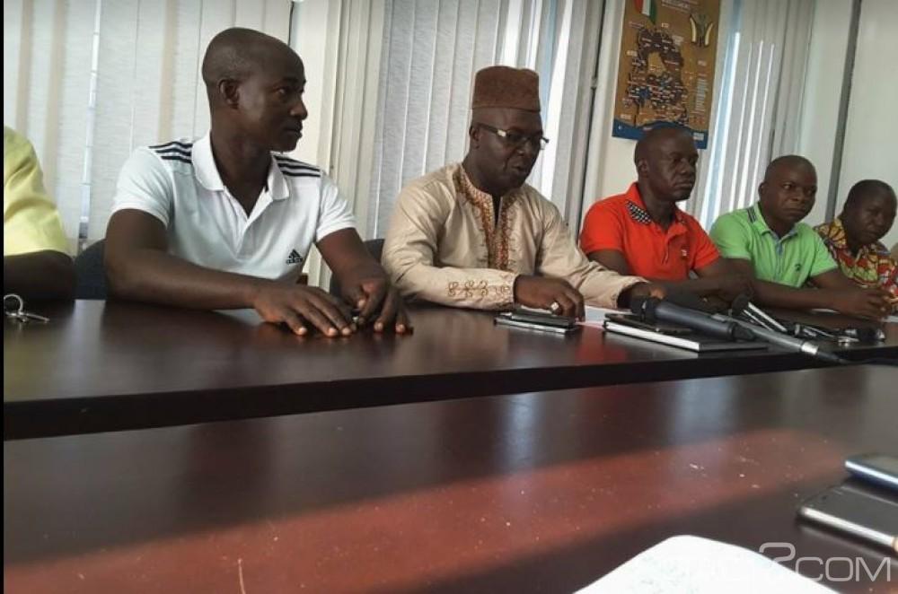 Côte d'Ivoire: Suspension de la grève illimitée  des producteurs de café, voici les décisions arrêtées, le DG rassure