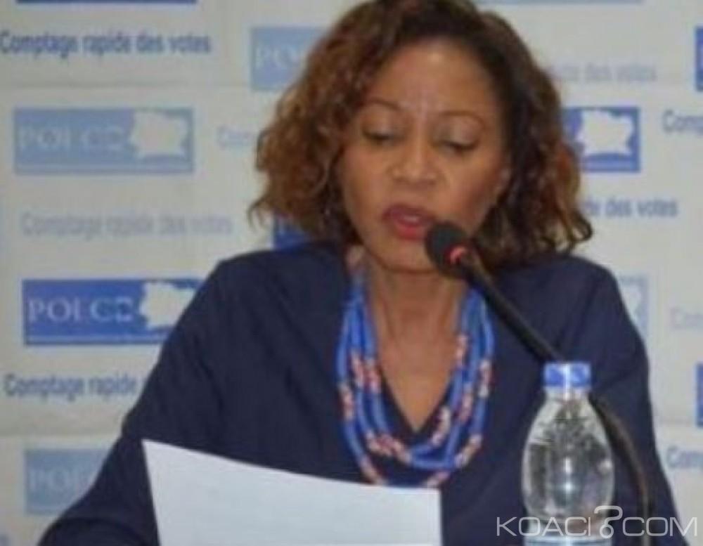 Côte d'Ivoire: Sénatoriales 2018, une plateforme de la société civile accuse le gouvernement de vouloir une chambre «monocolore»