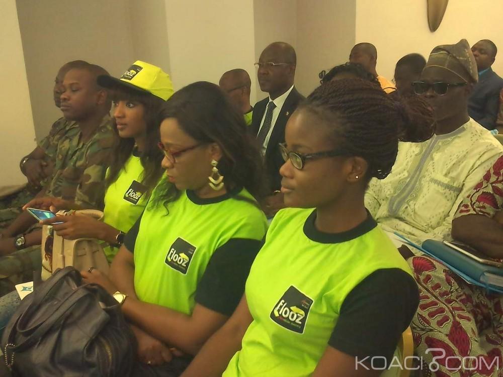 Togo: Le réseau téléphonique Moov «reconnecté» après le silence