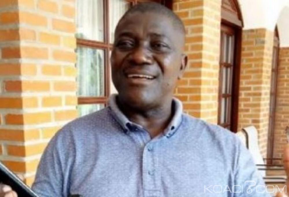 Côte d'Ivoire: A 24 heures du scrutin sénatorial, un candidat se désiste dans le Guémon