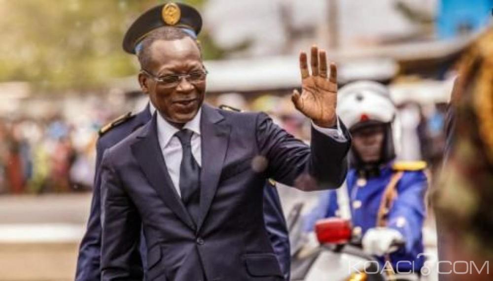 Bénin: Ligne de fer Cotonou-Abidjan, Patrice Talon repousse Bolloré et Pétrolin pour la Chine