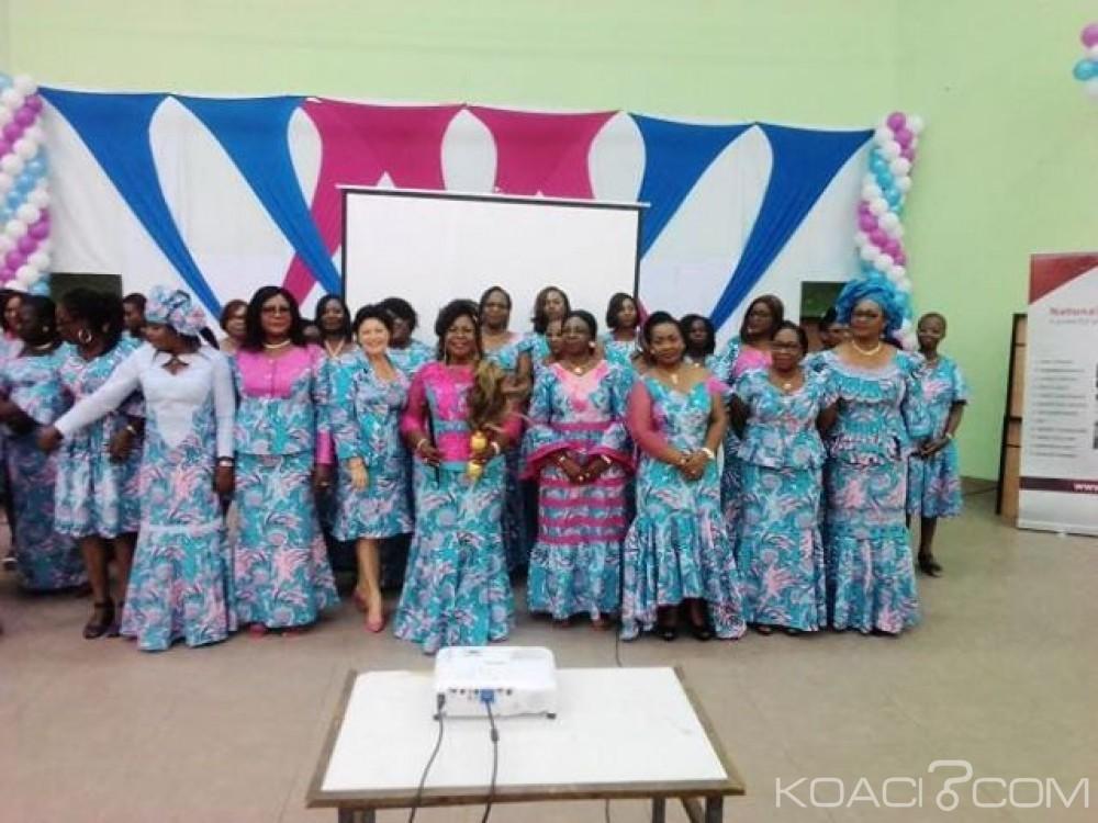 Côte d'Ivoire:  Abidjan, les Secrétaires ivoiriens en formation en prélude au «Salon international du secrétaire»