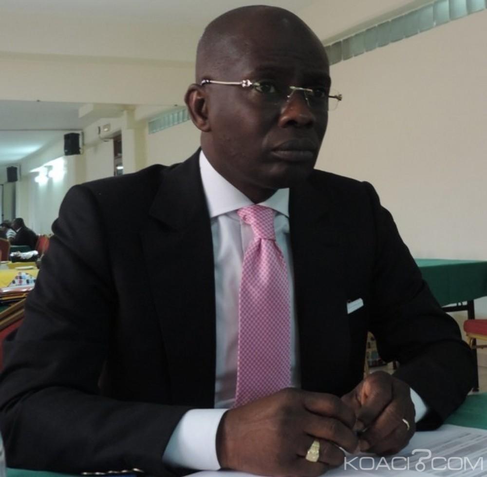 Côte d'Ivoire: La justice invite «les administrateurs de Forum Facebook»