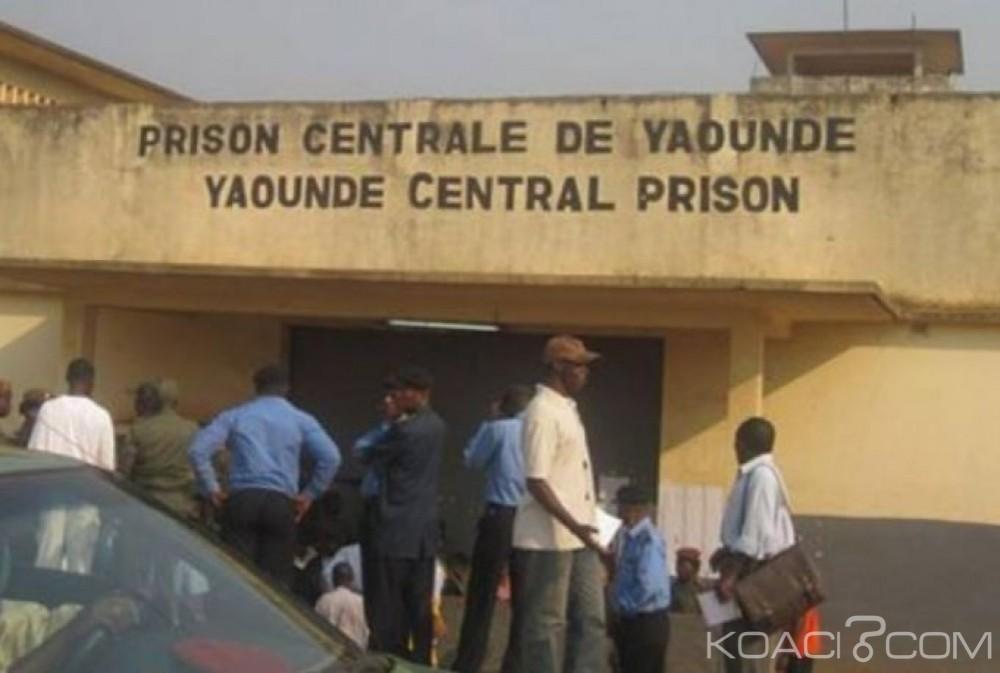 Cameroun: L'ancien gendarme de la «Bonne gouvernance» poursuivi pour des fautes de gestion