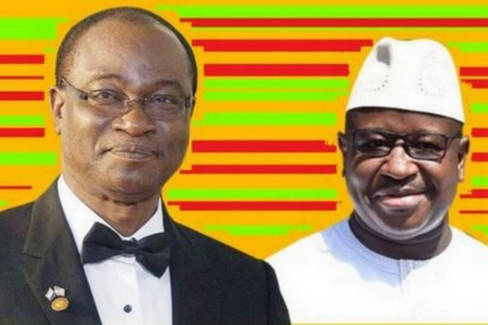 Sierra Leone: Présidentielle, 2e tour, le nouveau Président à élire le 31 mars