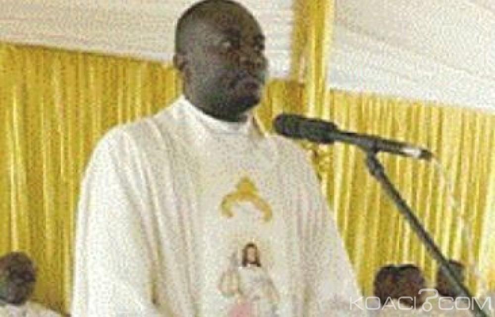 Cameroun: Opération épervier, un prêtre soupçonné d'avoir aidé un ancien ministre dans sa cavale