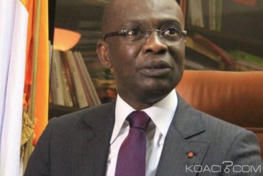 Côte d'Ivoire: Le mystère plane sur la fameuse «invitation» du procureur aux administrateurs des «forums Facebook»