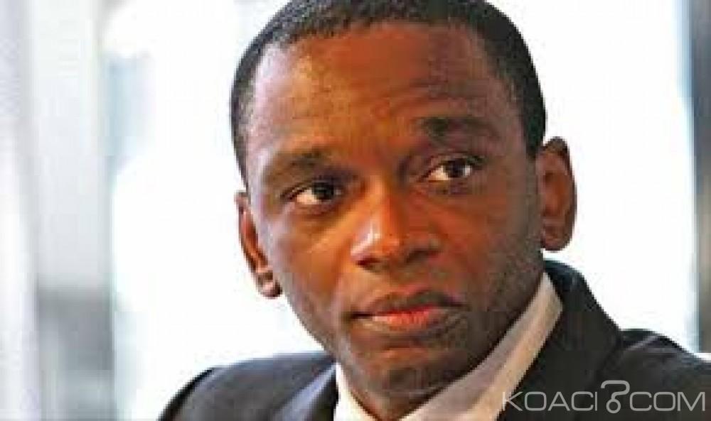 Angola: Détournement de fonds, le fils de Dos Santos interdit de quitter le territoire national