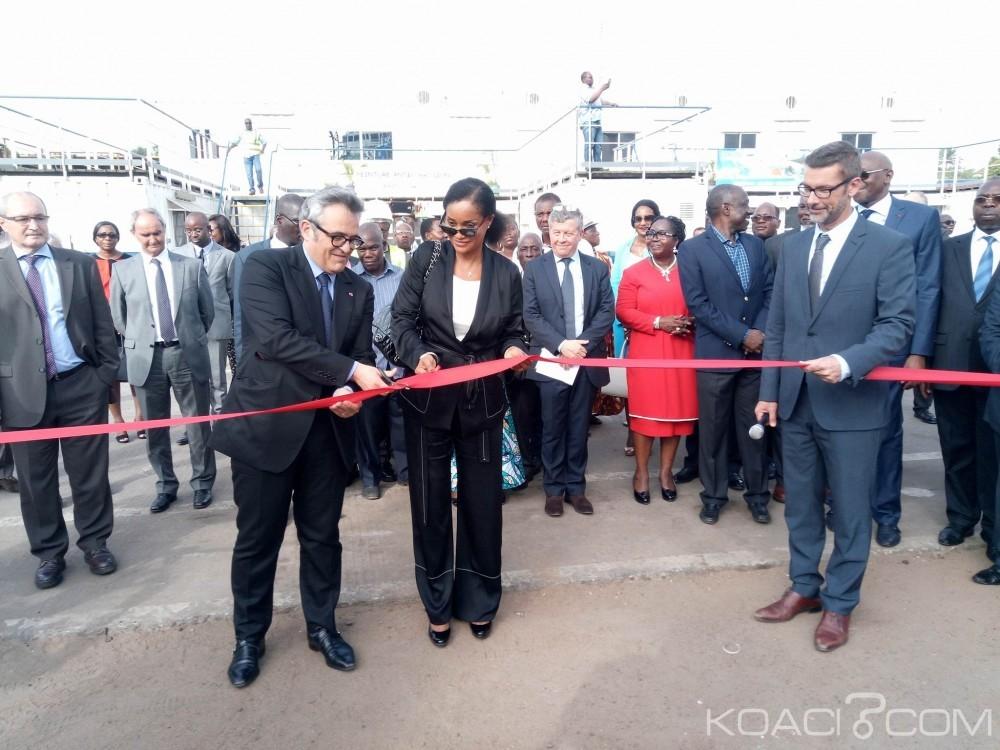 Côte d'Ivoire: Carena acquiert un troisième dock pour renforcer ses opérations à Abidjan