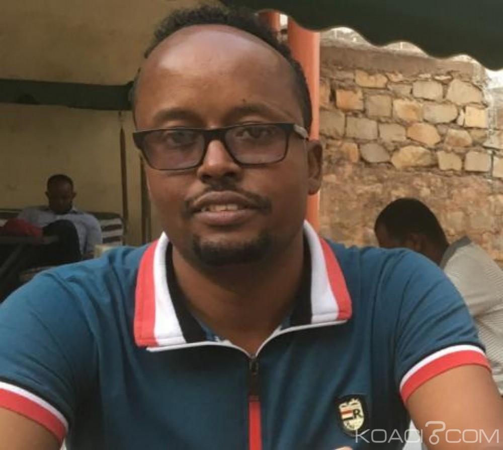 Somalie: Un employé du CICR tué par l'explosion d'un engin caché dans sa voiture