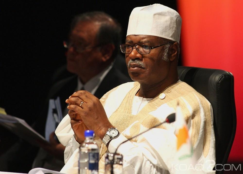 Cameroun: Le gouvernement lance la croisade contre la publication des documents administratifs sur les médias sociaux américains