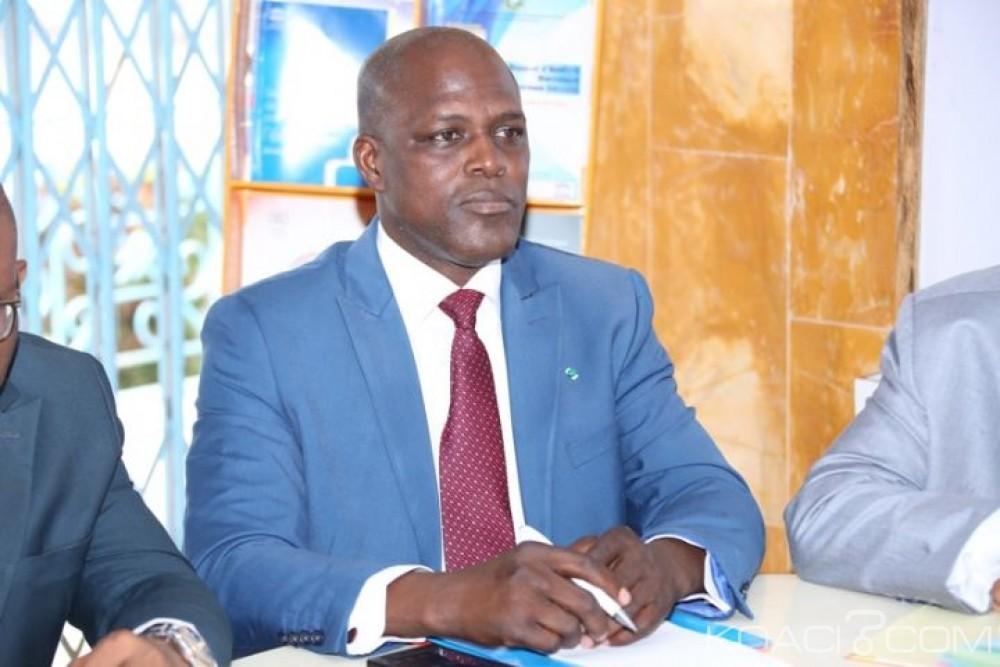 Côte d'Ivoire: Abidjan, l'UNESCO dément un recrutement pour emplois directs