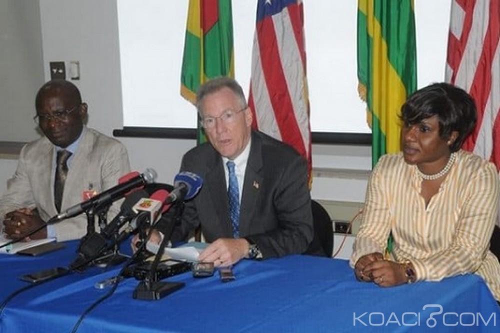Togo: « Threshold Program » du MCC, une aide de 35 millions de dollars pour booster le développement