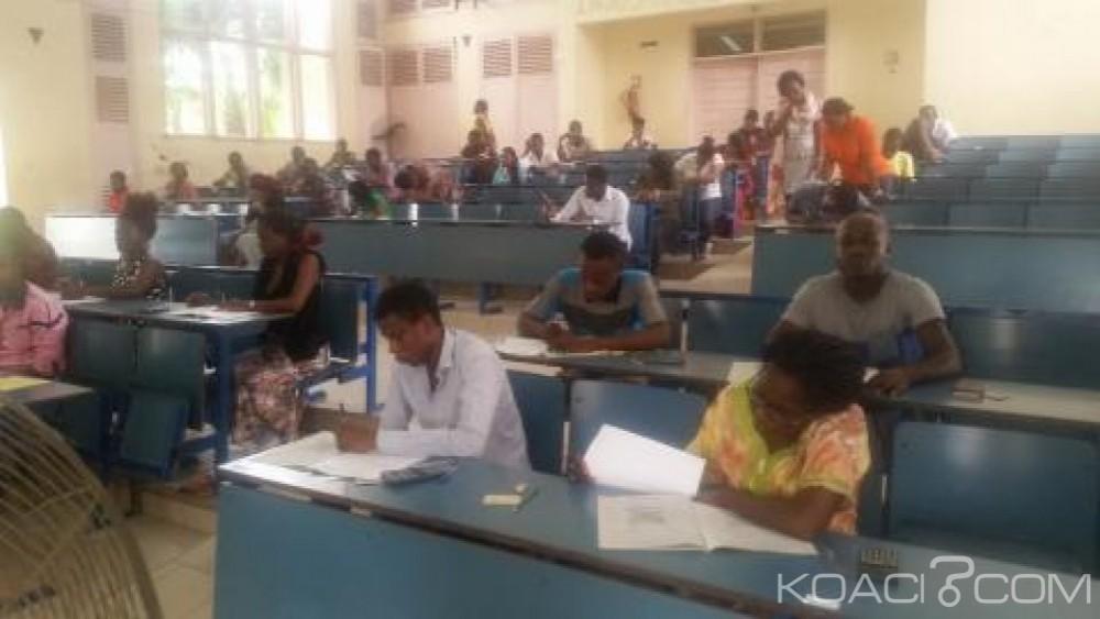 Cameroun: Iut de Douala, fleuron de la gouvernance   universitaire,  les secrets de la performance