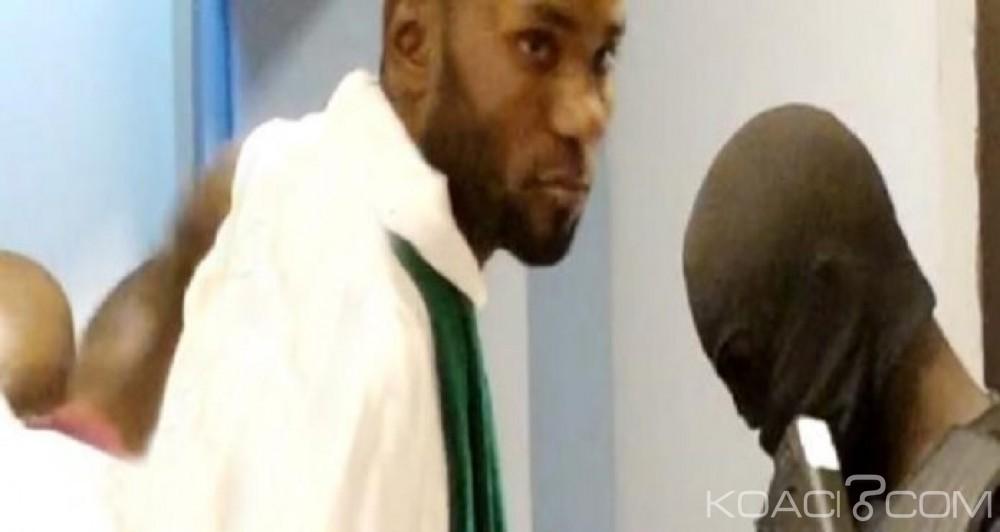 Sénégal: Premier procès pour terrorisme, un Franco-Sénégalais condamné à 15 ans de prison