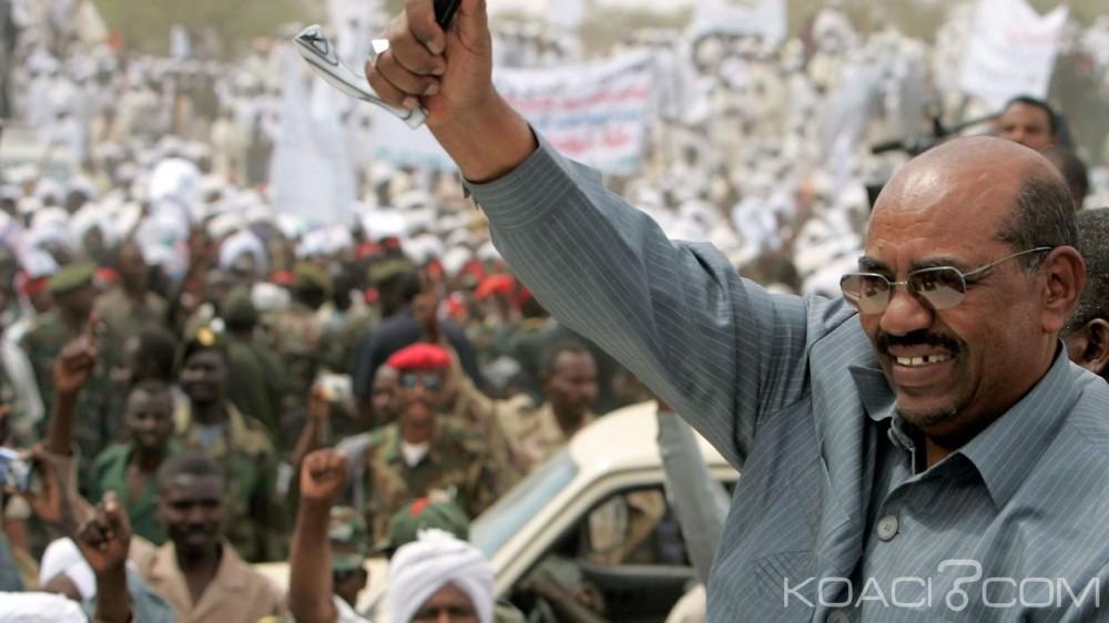 Soudan: Omar El Béchir ordonne la libération de tous les prisonniers politiques