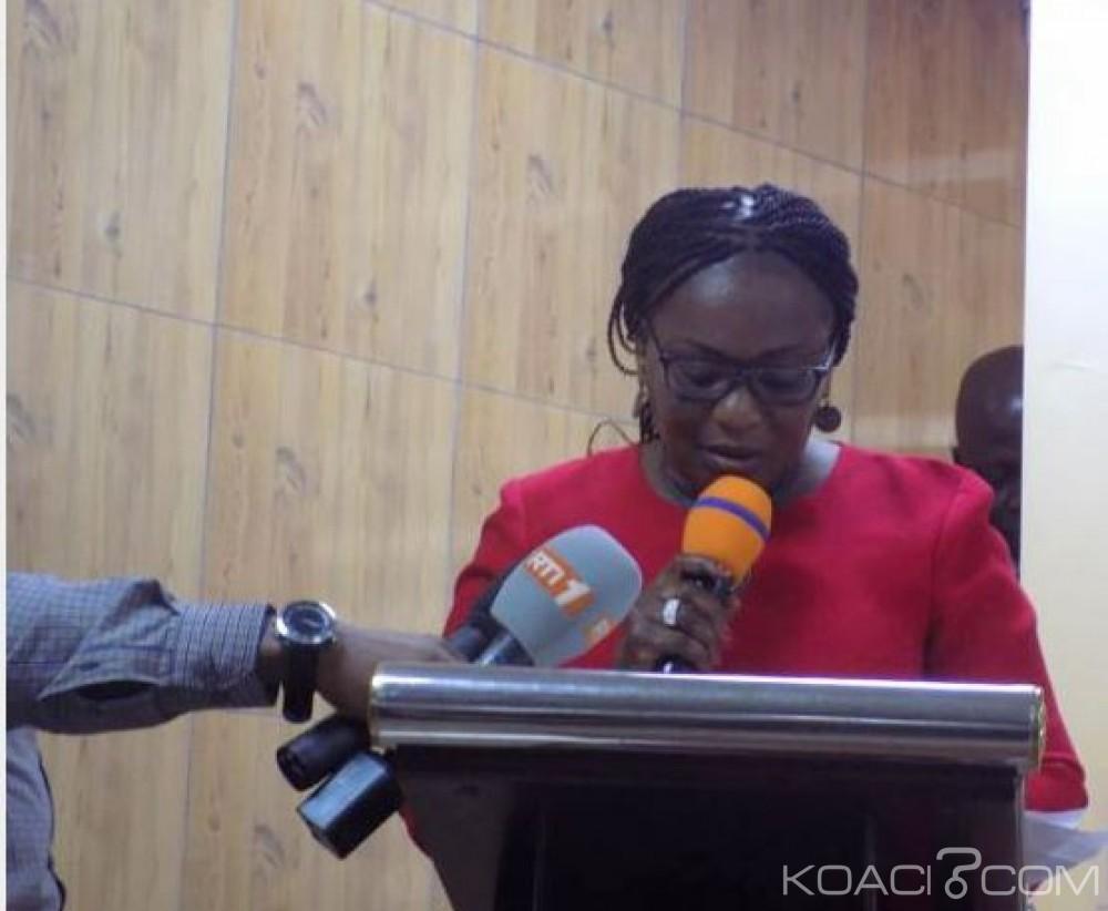 Côte d'Ivoire: «L'apatridie sape les politiques sociales  et économiques des Gouvernements», selon la CNDHCI