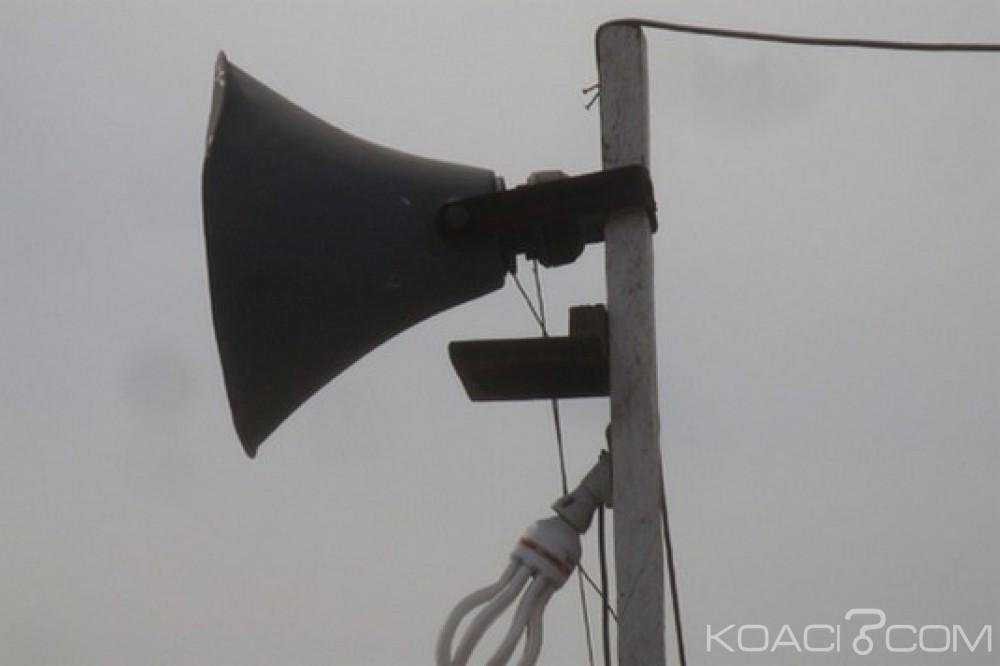 Ghana: Appel à la prière, une proposition aux musulmans pour éviter l'usage des mégaphones