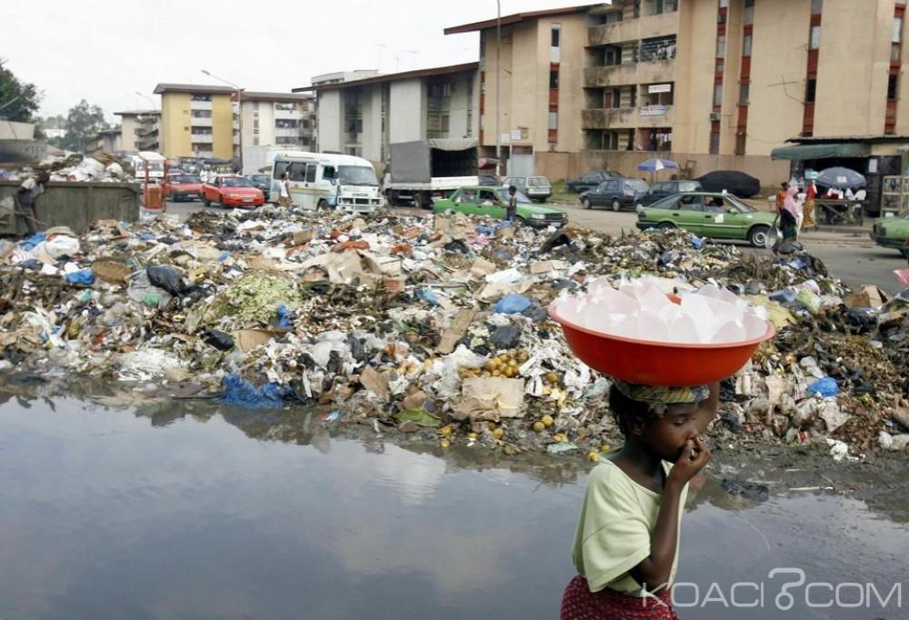 Côte d'Ivoire: Déchets toxiques, le Gouvernement annonce une dépollution définitive des sites contaminés après la réalisation d'un audit environnemental