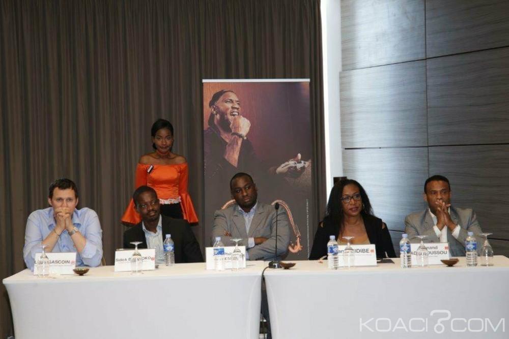Côte d'Ivoire:  Lancement d'Orange Gaming Tour pour les adeptes de jeux vidéos