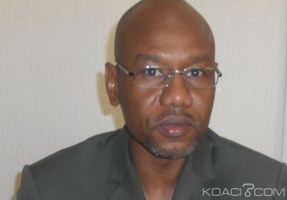Côte d'Ivoire: Le DG de la MATCA poursuivi devant le tribunal «pour fraude sur la nationalité», l'audience prévue le 20 avril prochain