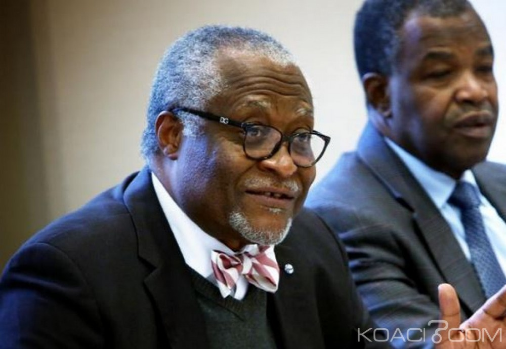 Cameroun: Présidentielle 2018, l'opposition à l'épreuve de la candidature unique