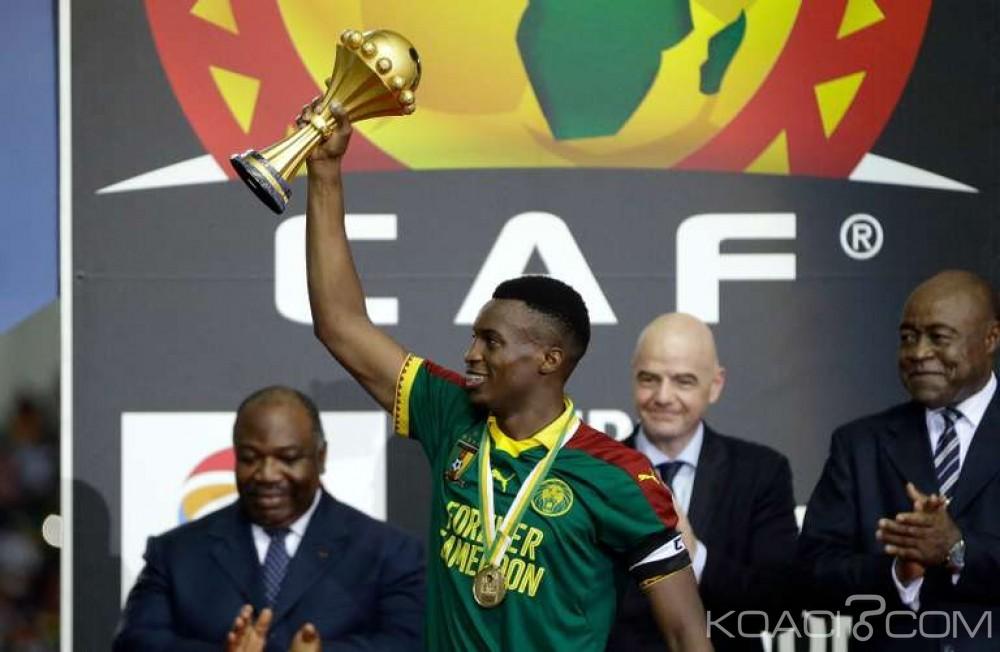 Cameroun: CAN 2019, la CAF affiche les contreperformances de PICCINI