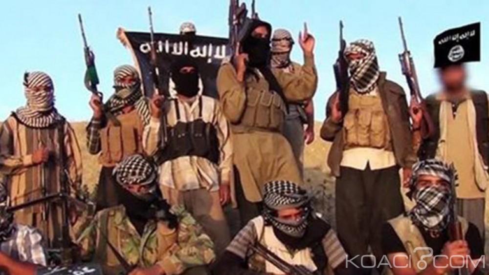 Egypte: Le chef d'un groupe jihadiste abattu par l'armée dans le Sinaï