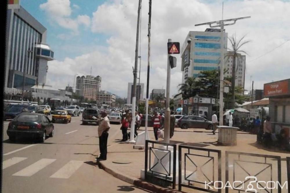 Cameroun: La délation pour accélérer  la lutte contre les fraudes dans la fonction publique