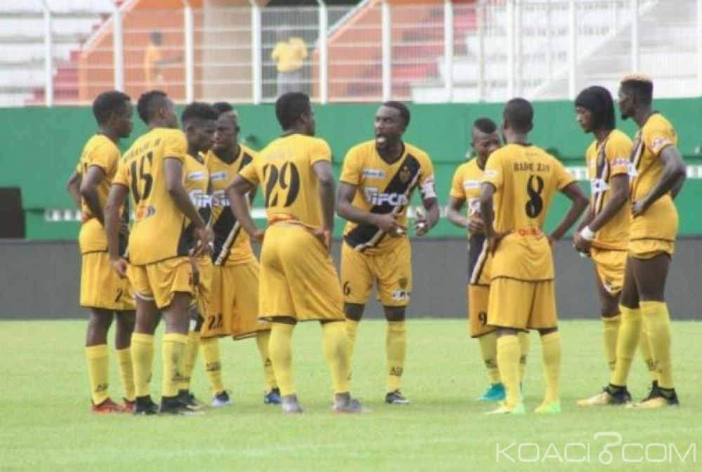 Côte d'ivoire: Tirage au sort de la Coupe des confédérations, les têtes de poules connues