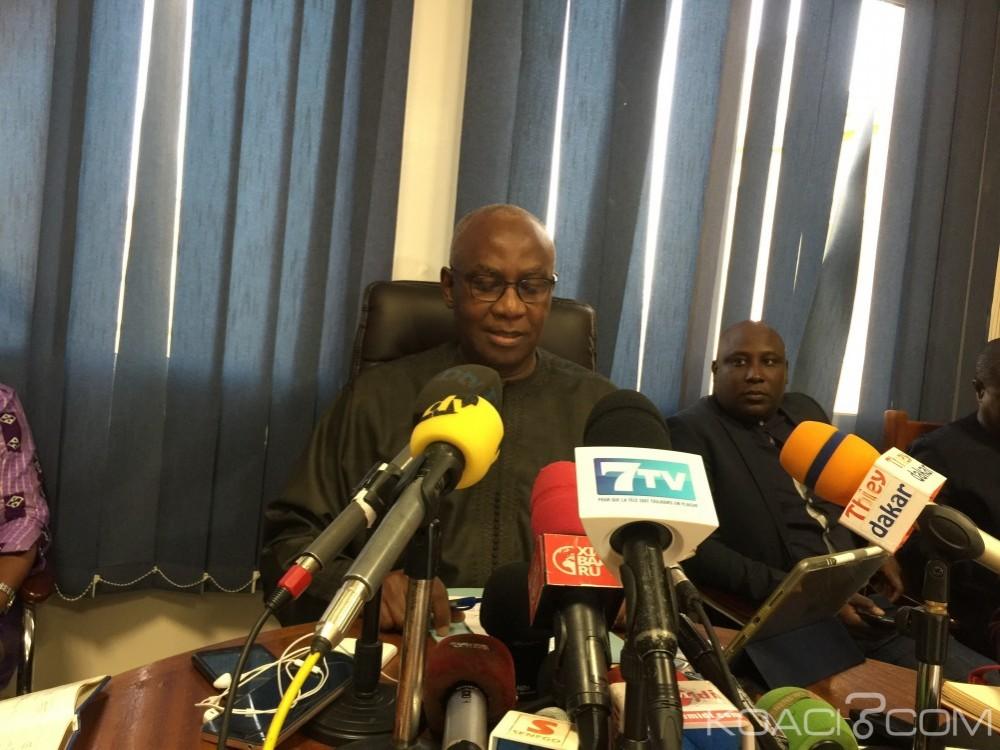 Sénégal: Grève dans l'éducation, les «Fausses nouvelles» du ministre qui ont poussé les enseignants à la radicalisation