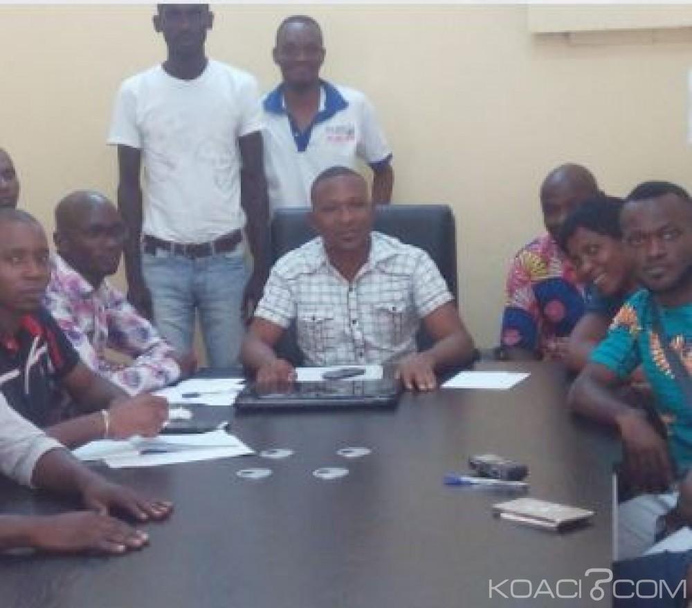Côte d'Ivoire: Ministère des  Ressources Animales et Halieutiques, les agents donnent un ultimatum pour le paiement de leurs primes et indemnités
