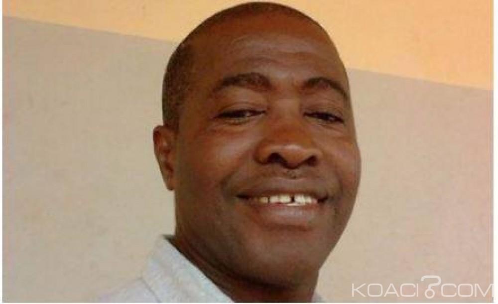 Côte d'Ivoire: Insécurité, un prête abattu par des coupeurs de route
