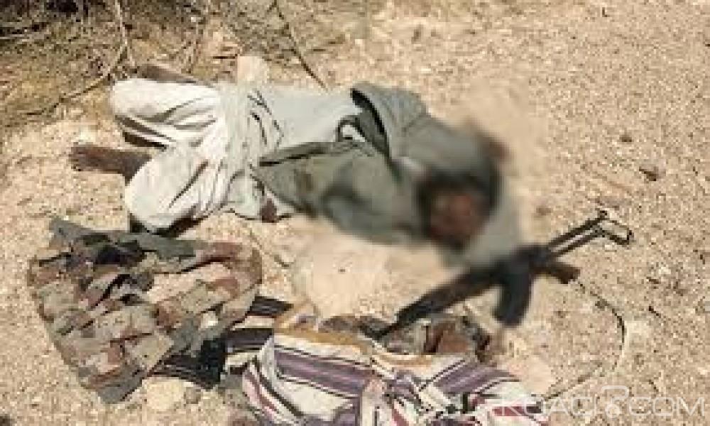 Egypte: Opération «Sinaï 2018» , trois soldats et 30 islamistes  dont un émir tués