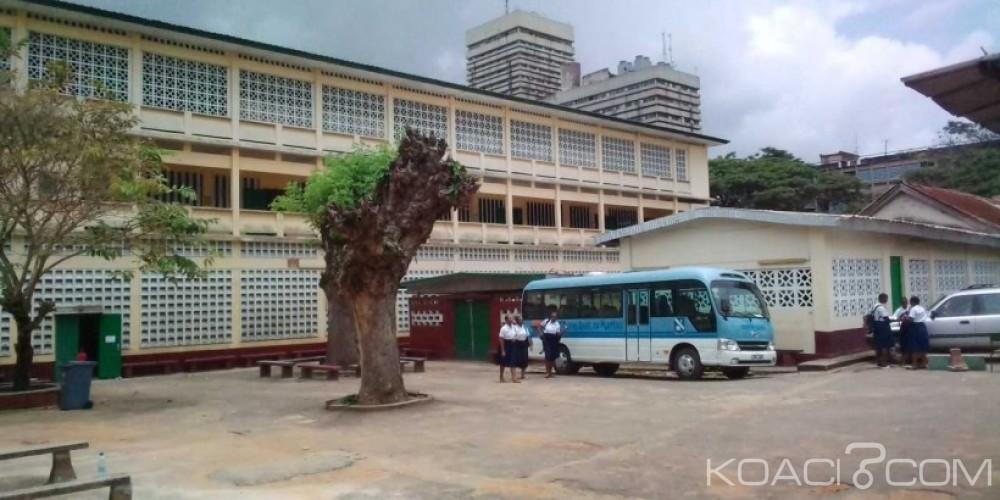 Côte d'Ivoire: Arrêt de travail de 48 heures dans l'enseignement secondaire catholique, le syndicat prévoit même une grève illimitée en cas d'échec des discussions