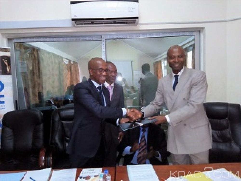 Côte d'Ivoire: Programme National de Développement  Communautaire (PNDC): Diabaté Moussa remplace Cheick Oumar Ouattara