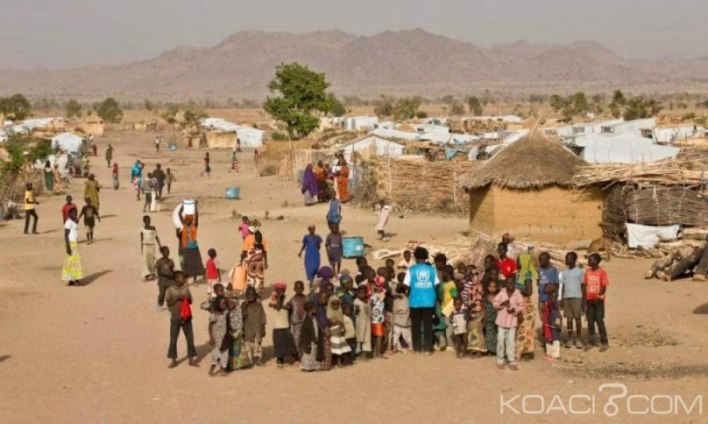 Cameroun: Insécurité alimentaire, le PAM s'inquiète, la France contribue